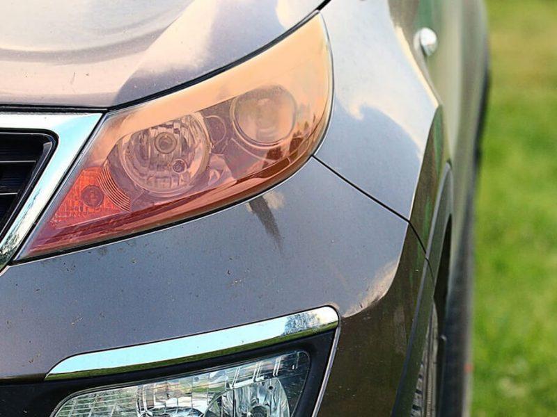 ito-glass-car